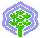 bakirkoy_logo