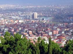 sultanbeyli2